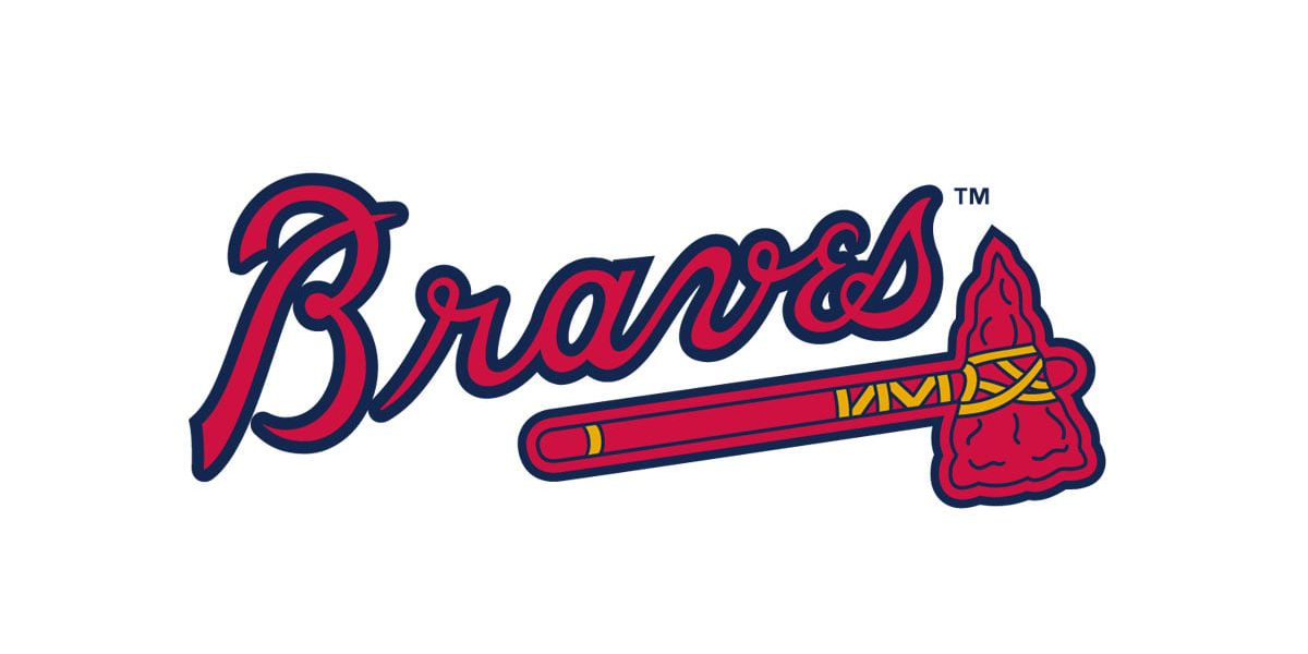 Braves don't give out tomahawks after Helsley's complaint