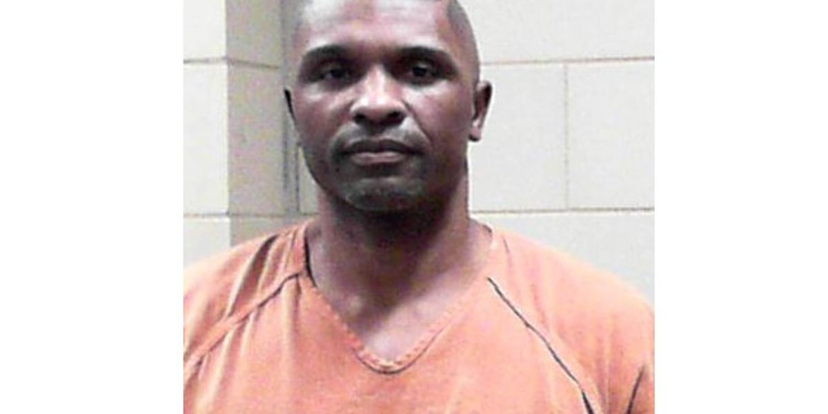 Federal inmate found guilty for assaulting an inmate at Dunklin County Jail