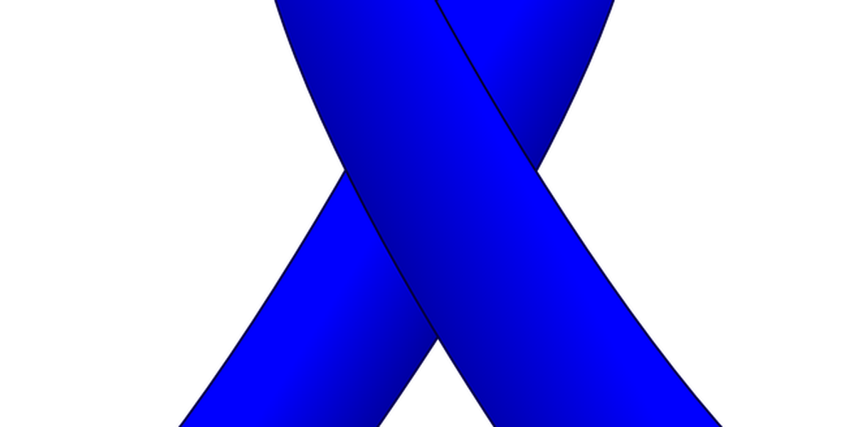 National Child Abuse Prevention Month in April