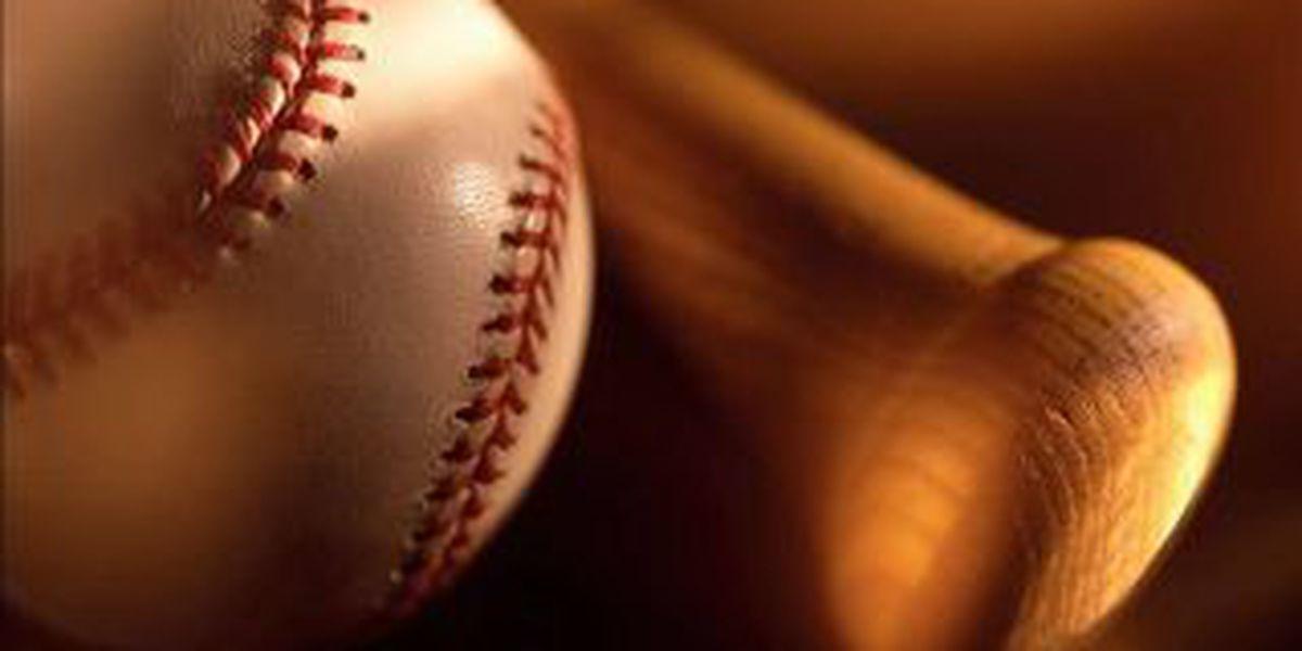 Heartland Sports scores 7/15