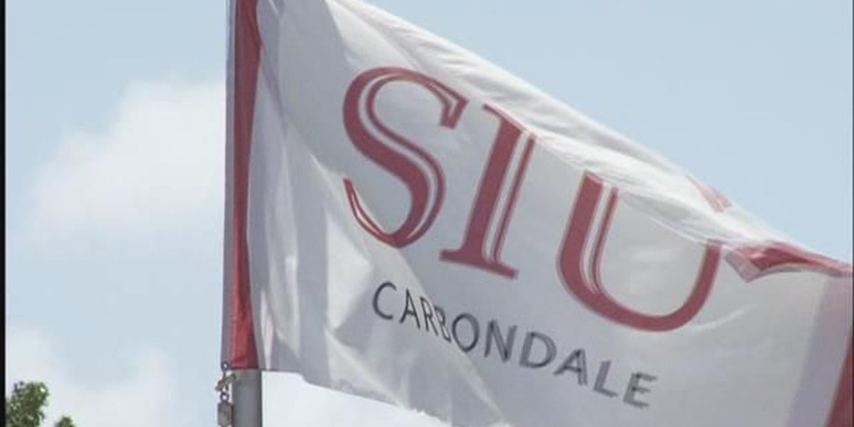 Spring flea market at SIUC has space available