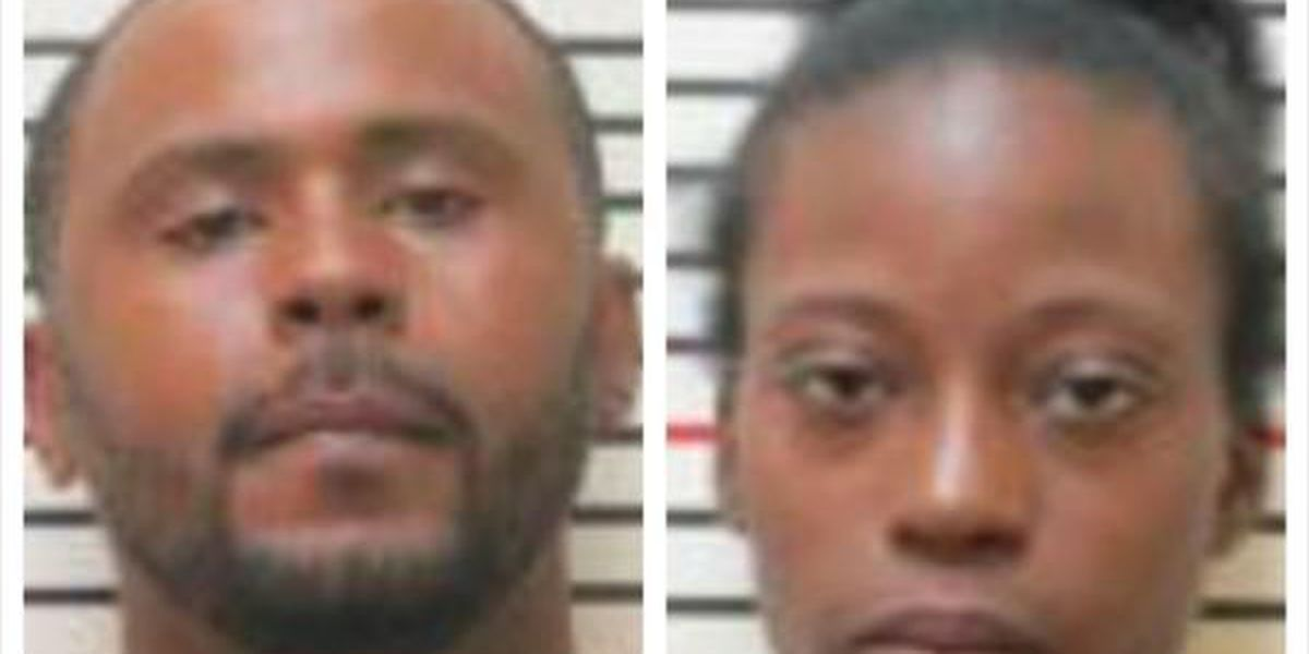 2 arrested in connection with weapon investigation