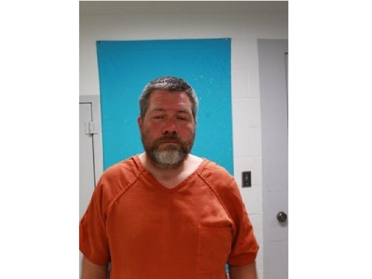Man charged with hate crime, arson of Cape Girardeau Church of Jesus Christ of Latter-day Saints