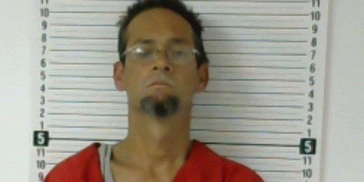 Sikeston man accused of assaulting his sister