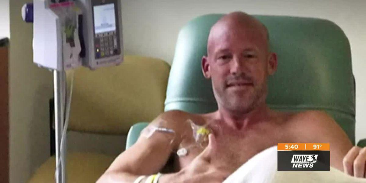 cancer survivor dating service