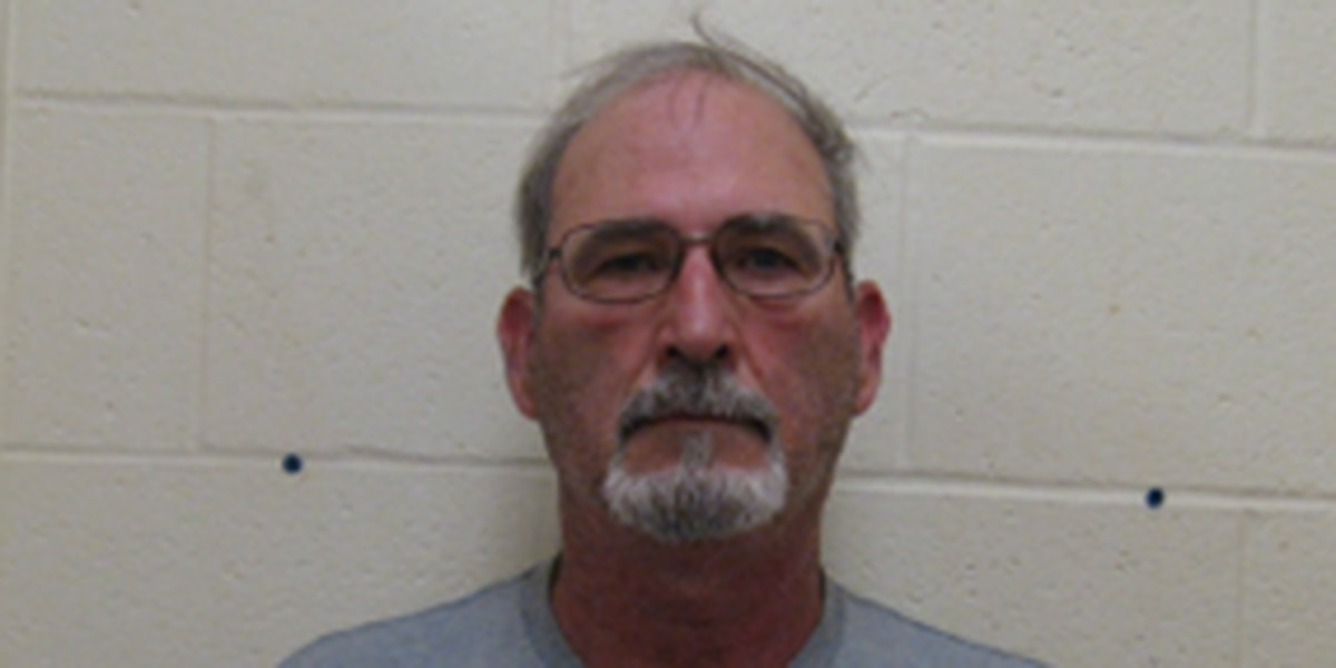 Franklin Co. jail employee arrested on misconduct, sexual assault charges