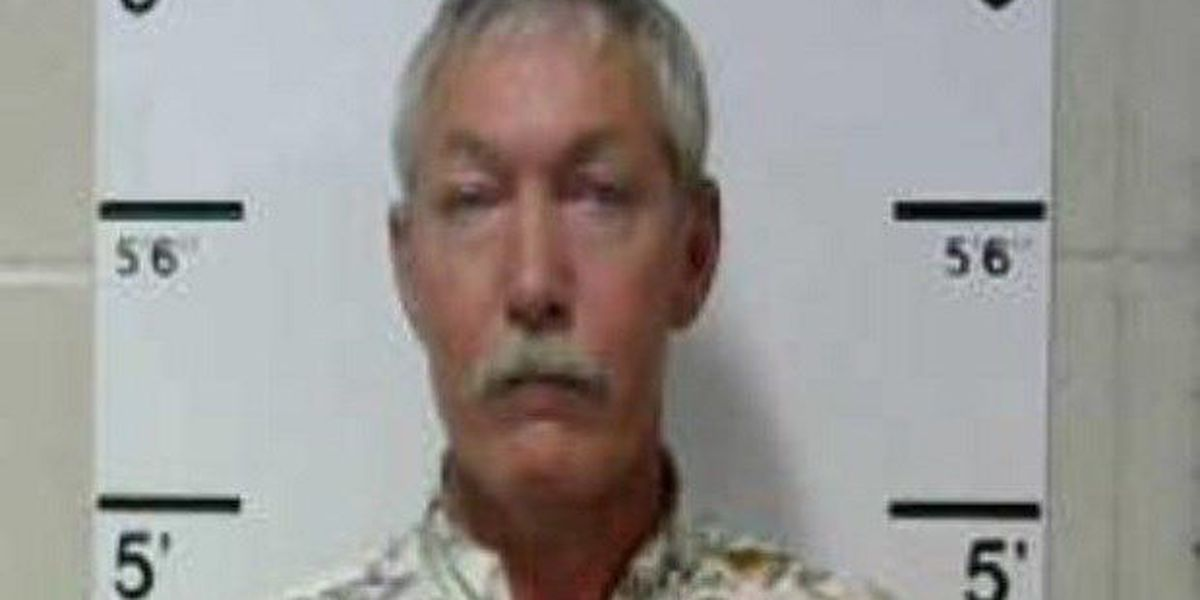 Man charged with manslaughter, DWI in Dunklin Co. crash that killed 3