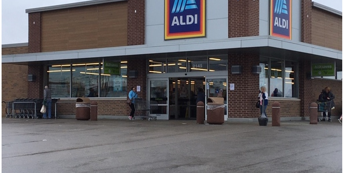 Aldi Closing Early This Weekend For Cleaning