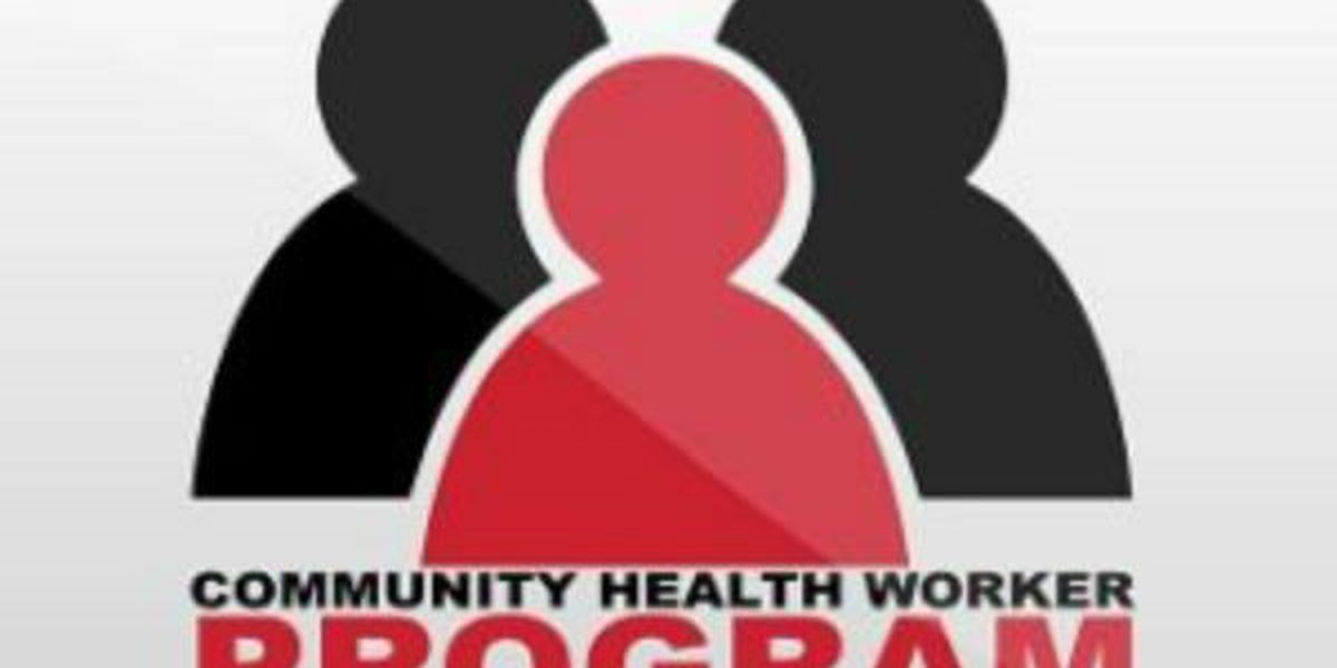 Tuition waivers available for Southeast Missouri State Community Health Workers program