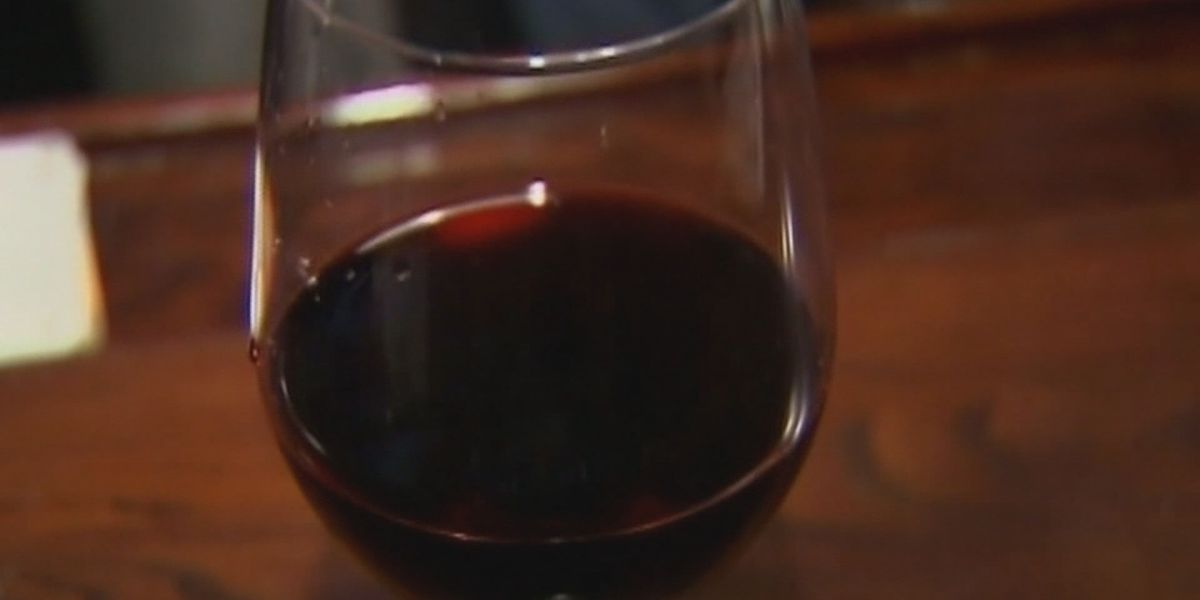 Heartland winery closes indefinitely due to pandemic