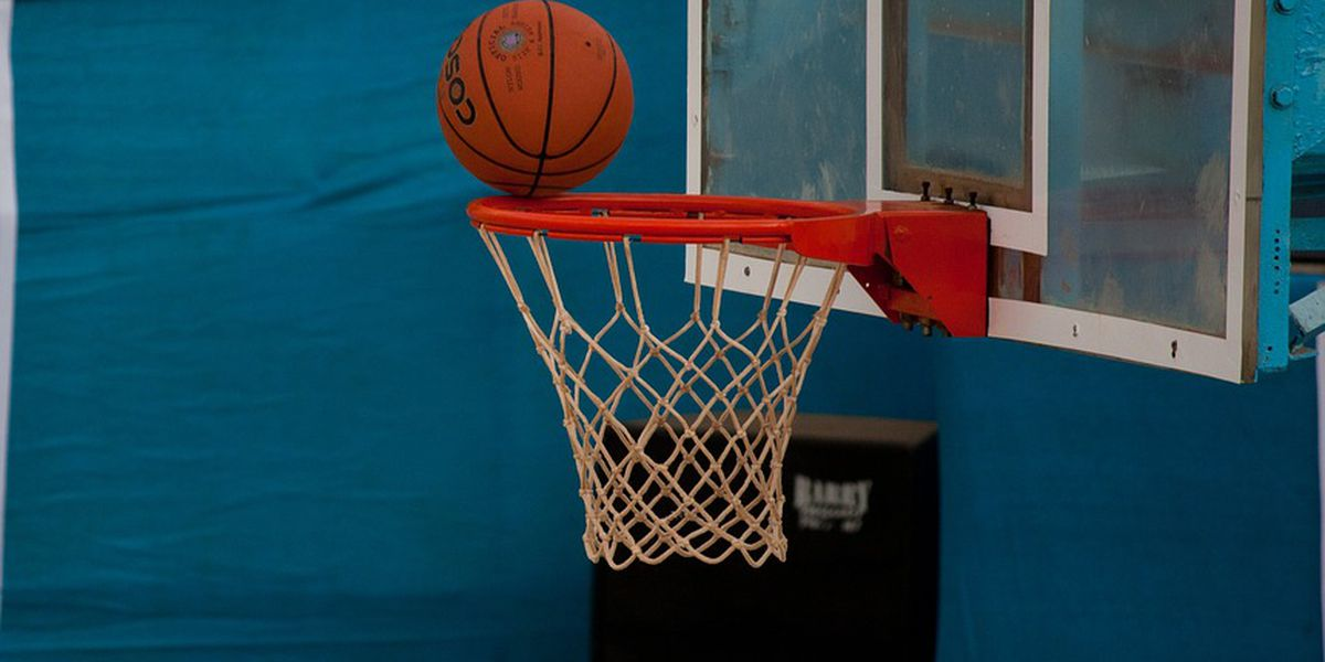 Heartland Sports scores 1/24