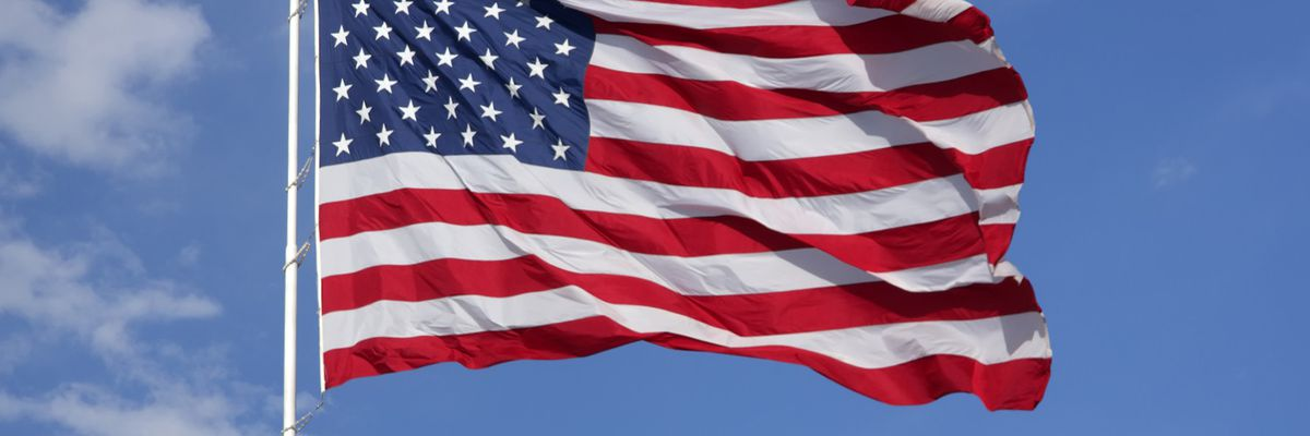 KFVS to begin each broadcast day with our National Anthem
