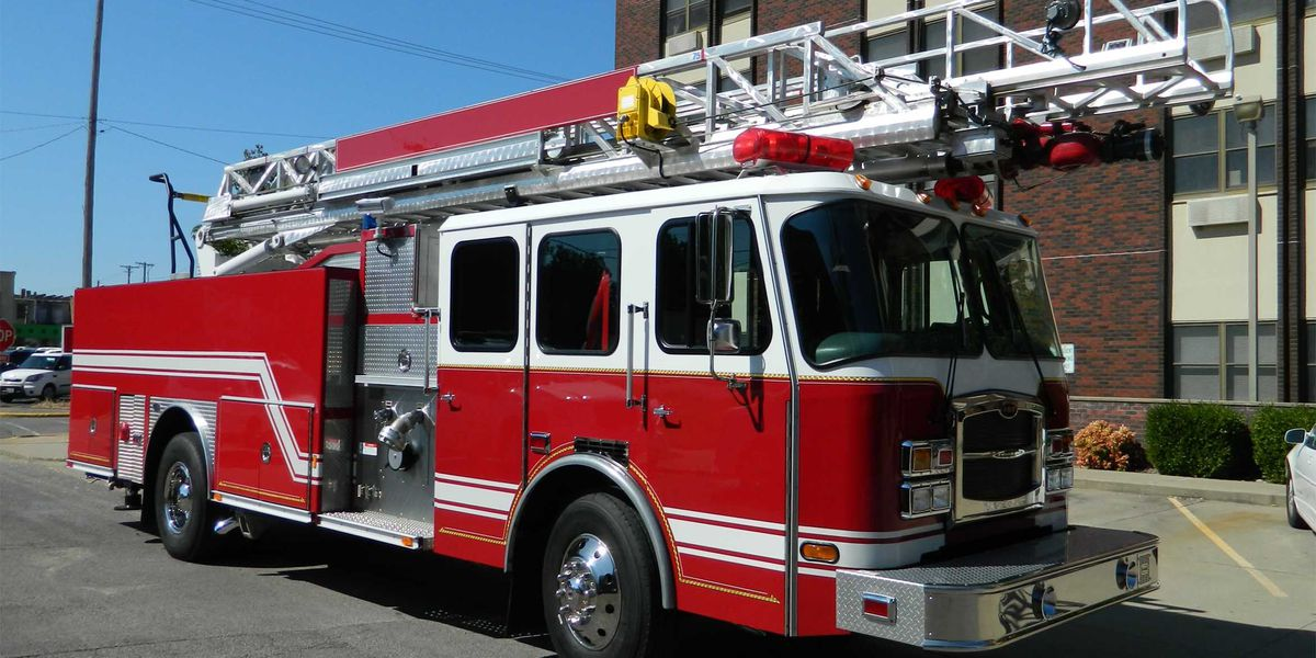 American Red Cross to hand out smoke detectors in Herrin, IL