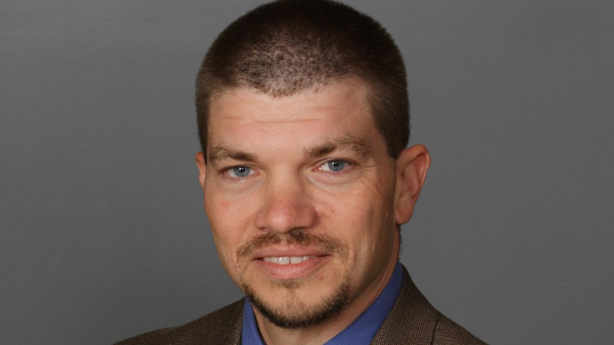 SoutheastHEALTH names new director of Orthopedics and Sports Medicine