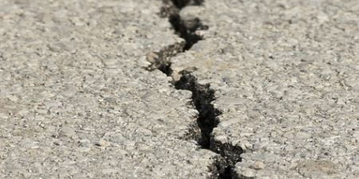 Did you feel it? 2.2 magnitude earthquake rattled parts of KY, MO
