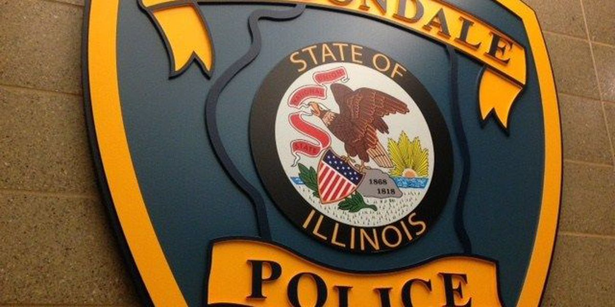 Carbondale Police Department offers a citizens police academy