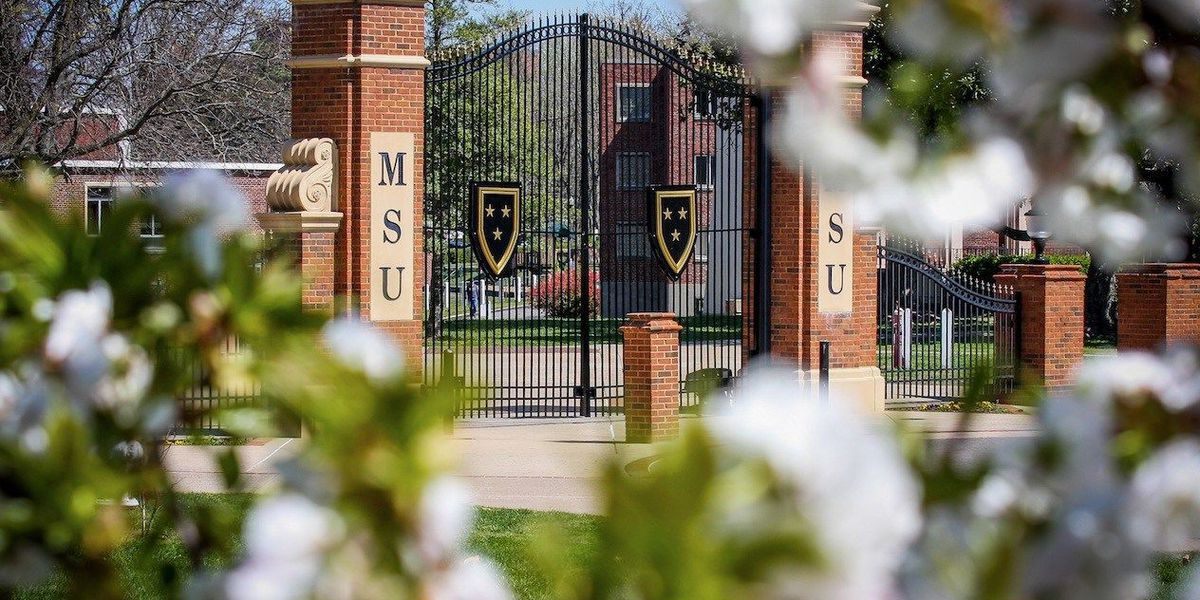 Murray State to launch Executive Educator Series