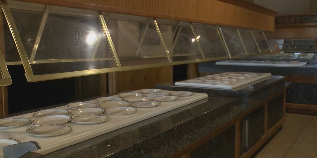 Cape Girardeau Co. restaurant owner worried about closing again as COVID-19 cases rise