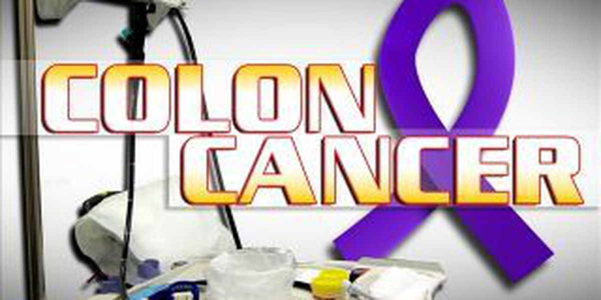 American Cancer Society grant promotes health equity in southern Illinois
