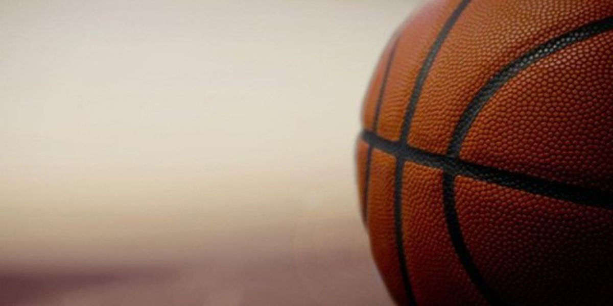 Union City Schools to restrict home basketball game attendance