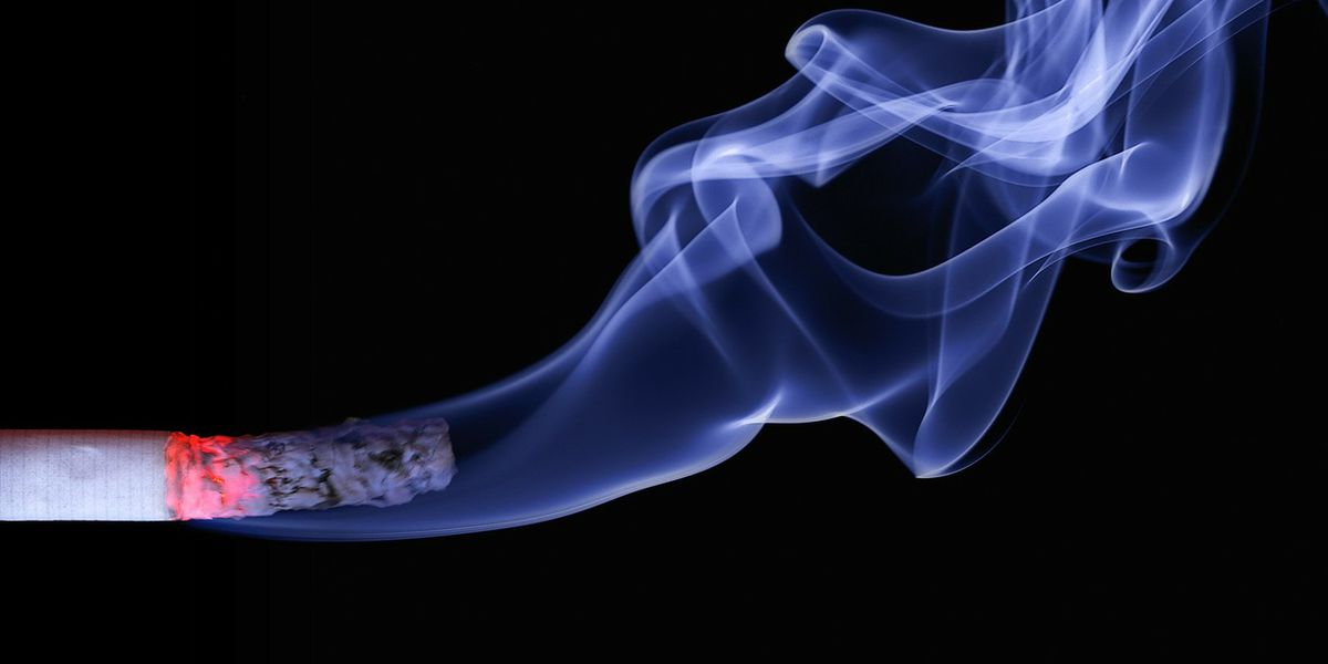 Study: Average MO smoker spends more than $1M on smoking over lifetime