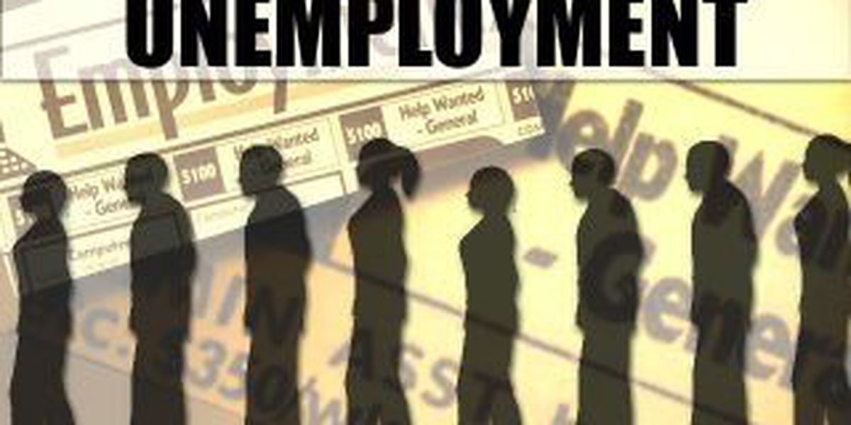 Illinois cracking down on unemployment fraud