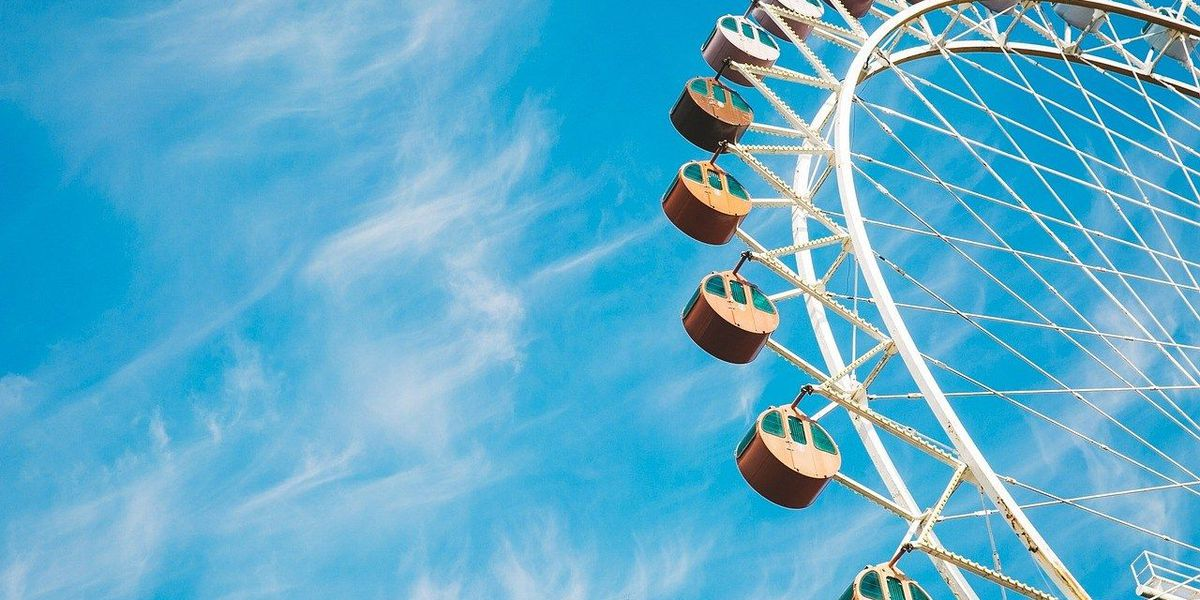 Labor Department monitoring Illinois State Fair ride safety