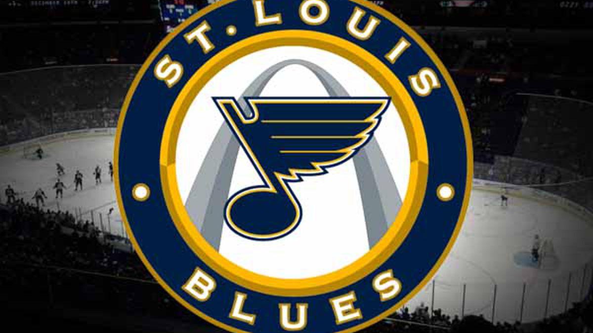 St. Louis Blues player Jay Bouwmeester underwent successful heart procedure