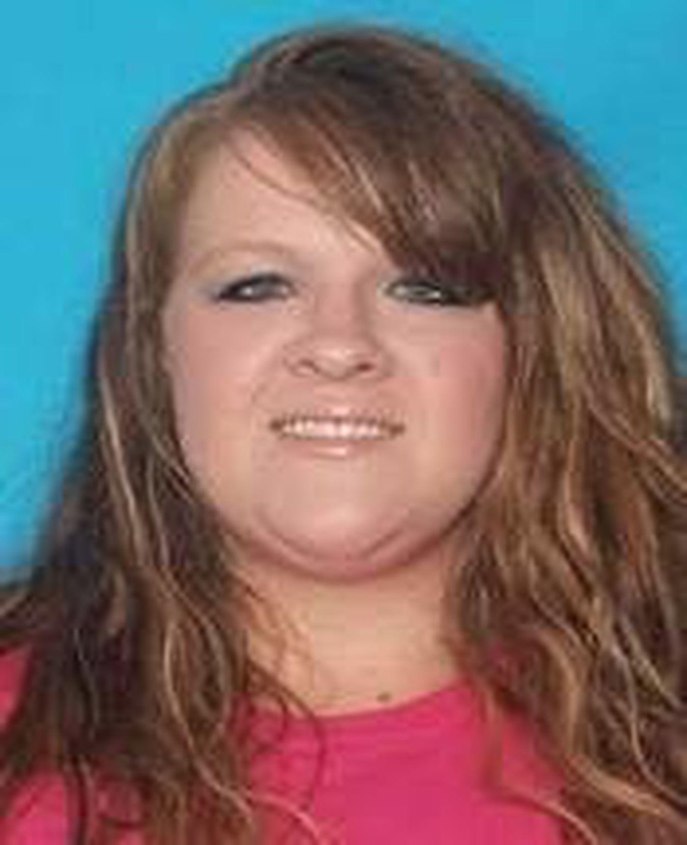 Mother, 2 children found dead in murder-suicide in Ripley Co
