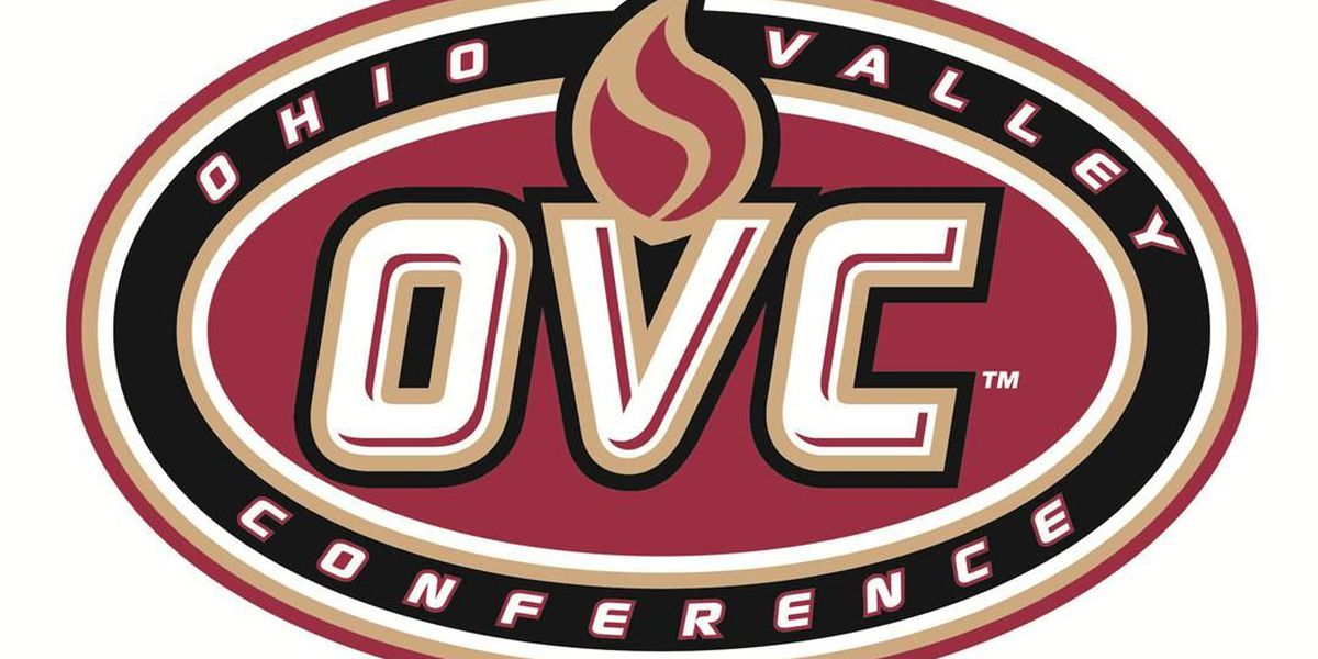 OVC Football favorites revealed at media day