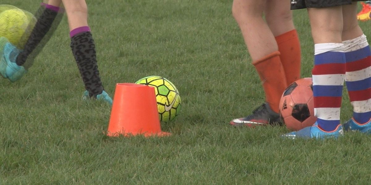 Heartland soccer players weigh in on pay discrimination claim
