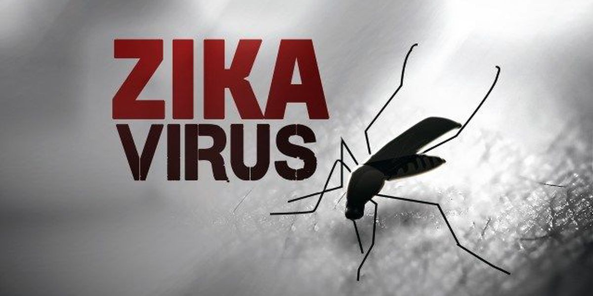 Tips for safe travel to countries with the Zika virus