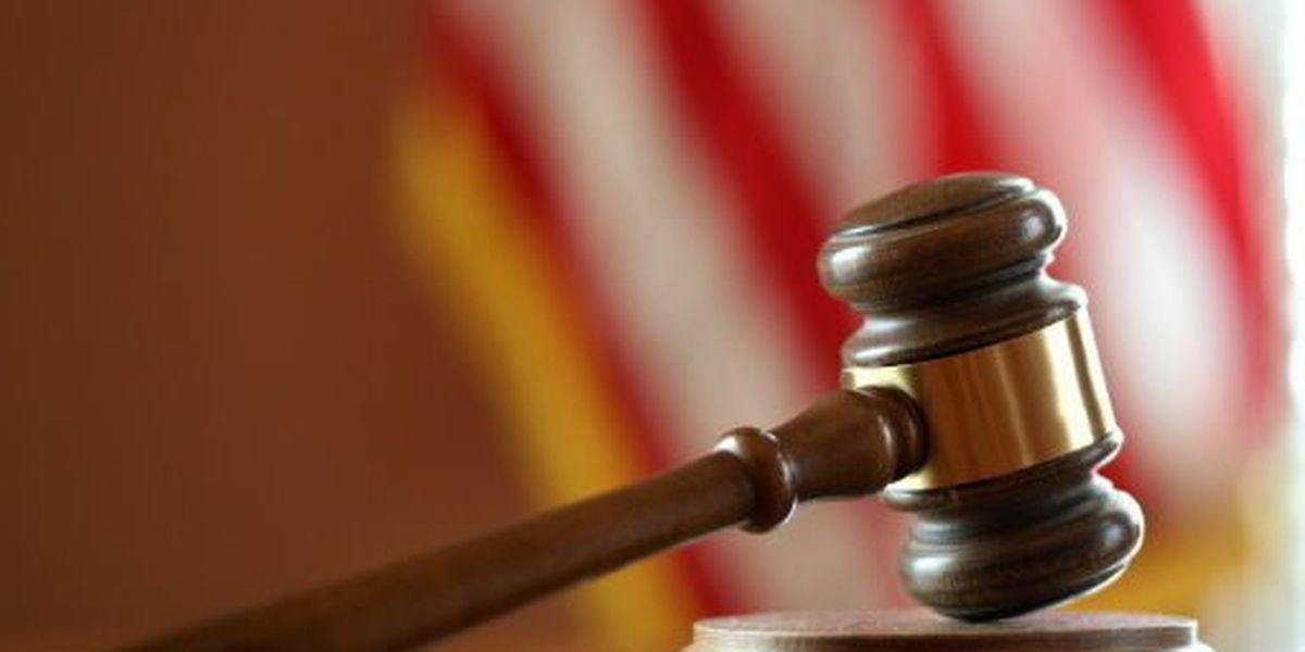 ACLU seeks to block fetal heartbeat measure in Kentucky
