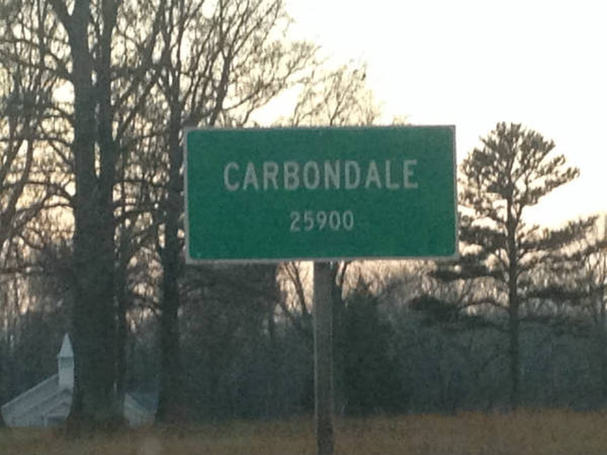 Soil cleanup completed at Carbondale facility