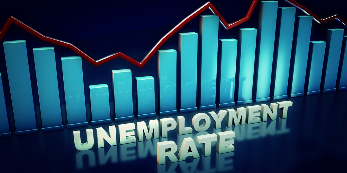 Illinois unemployment rates increase in metro areas