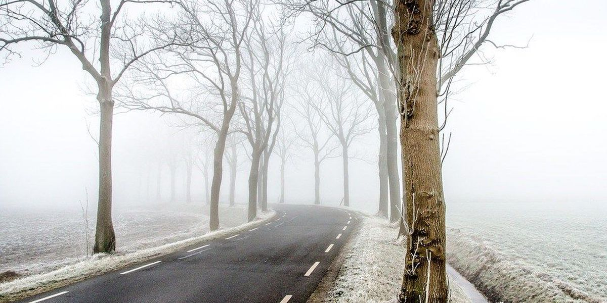 Winter survival kit: What to keep in your car