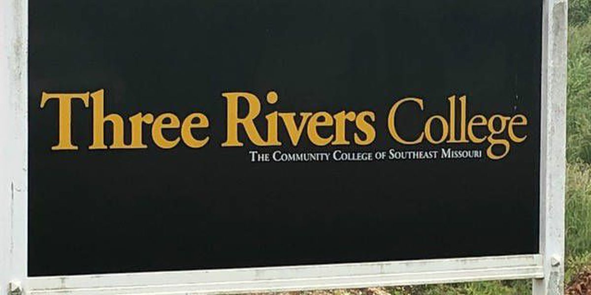 Three Rivers College to celebrate new sports complex