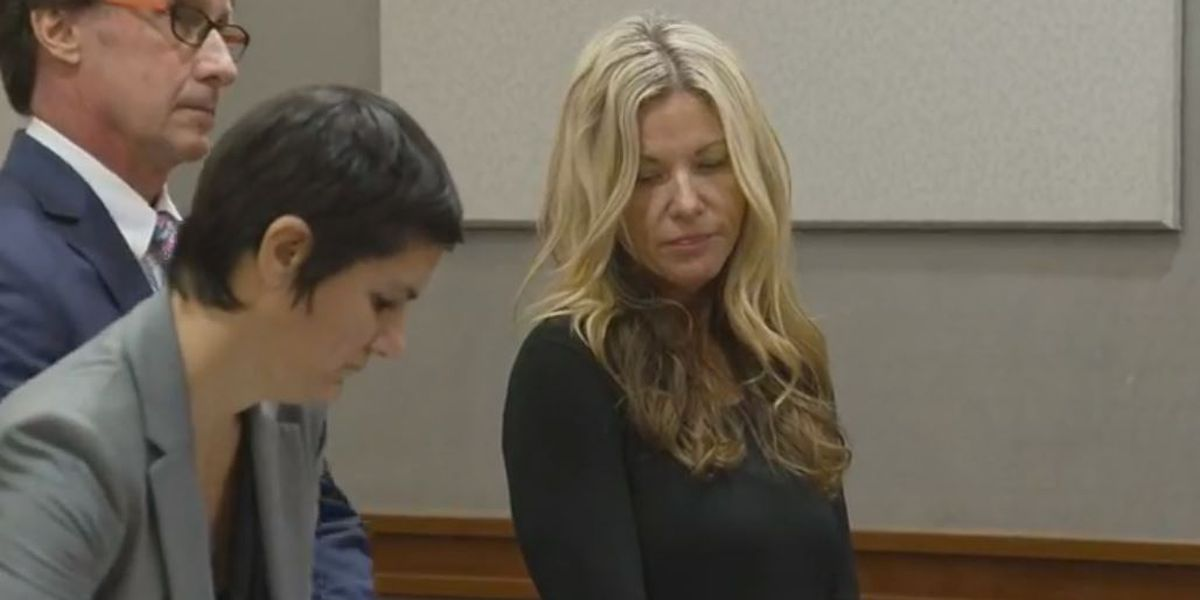 After arrest on Kauai, judge confirms bail for Idaho mother of 2 missing kids at $5M