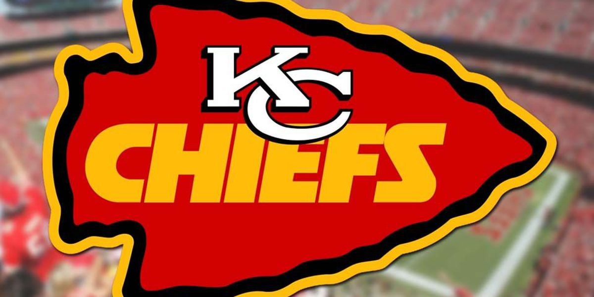 Chiefs route Chargers and take AFC West lead