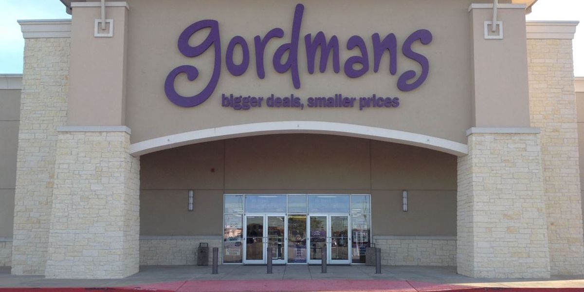Gordmans store opening in Kennett, MO
