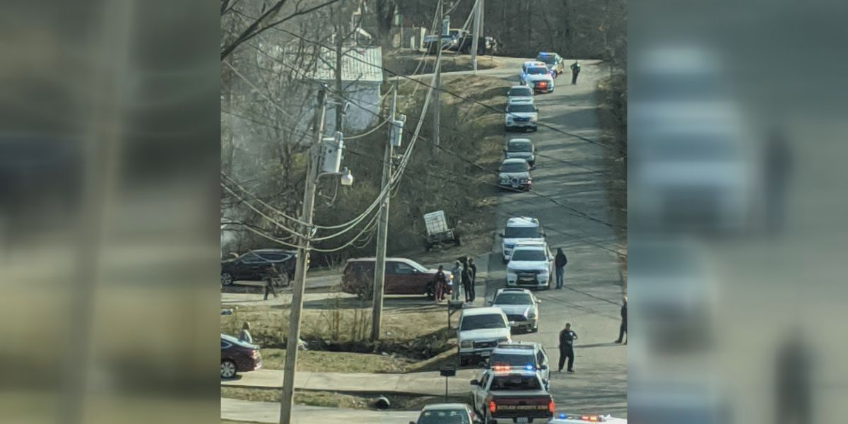 Residents on edge after Poplar Bluff Shootings