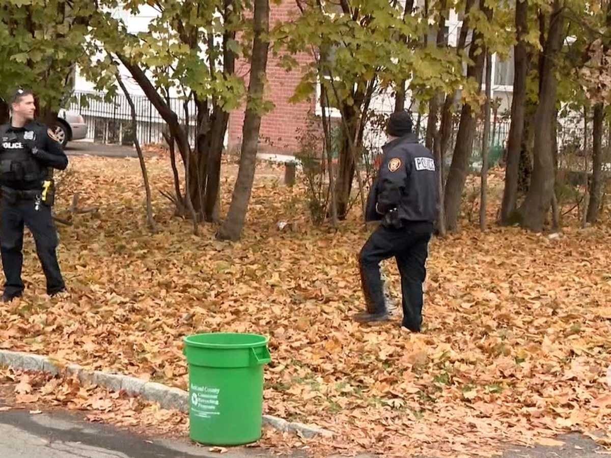 Police: Jewish man brutally beaten, stabbed on his way to synagogue