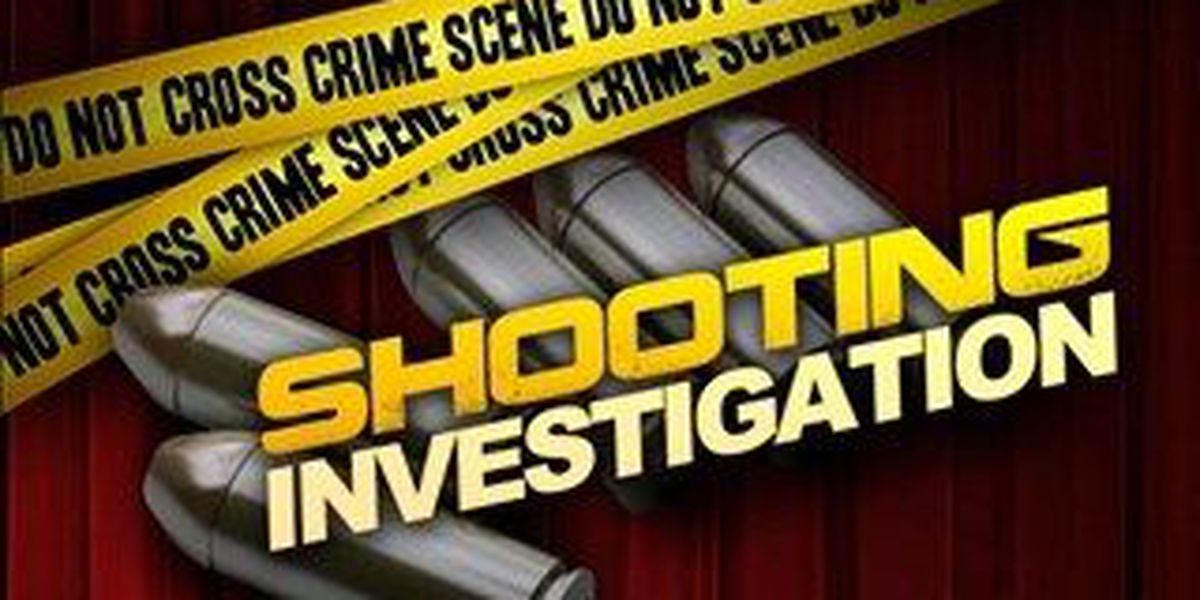Shooting investigation in Pemiscot County