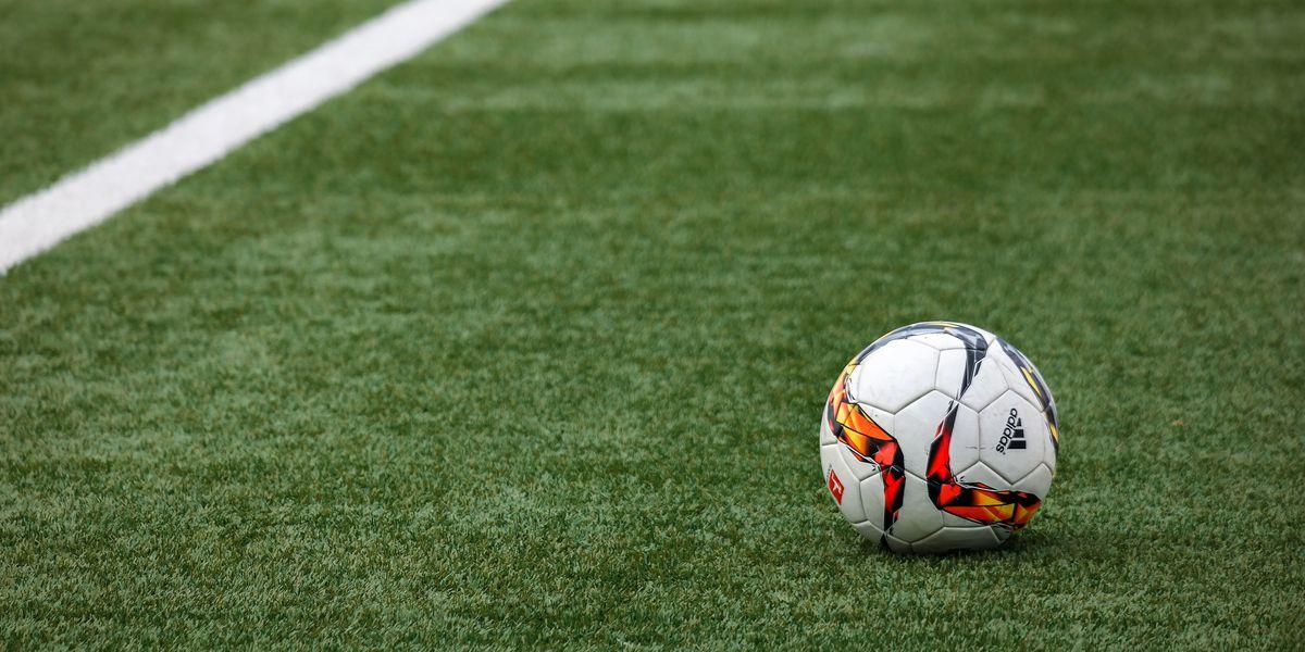 Men's soccer returns to Busch Stadium