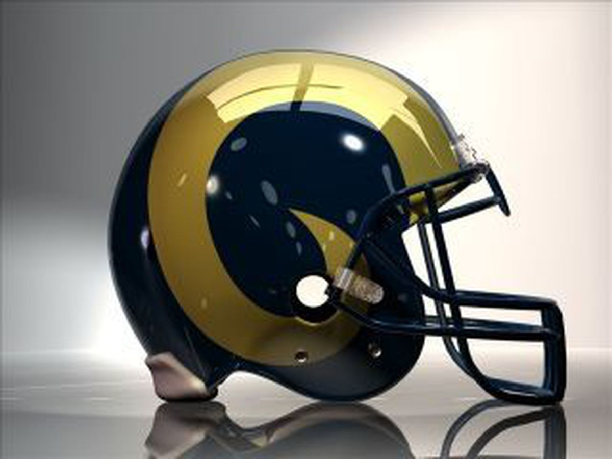 Are there any Rams fans left in Missouri?