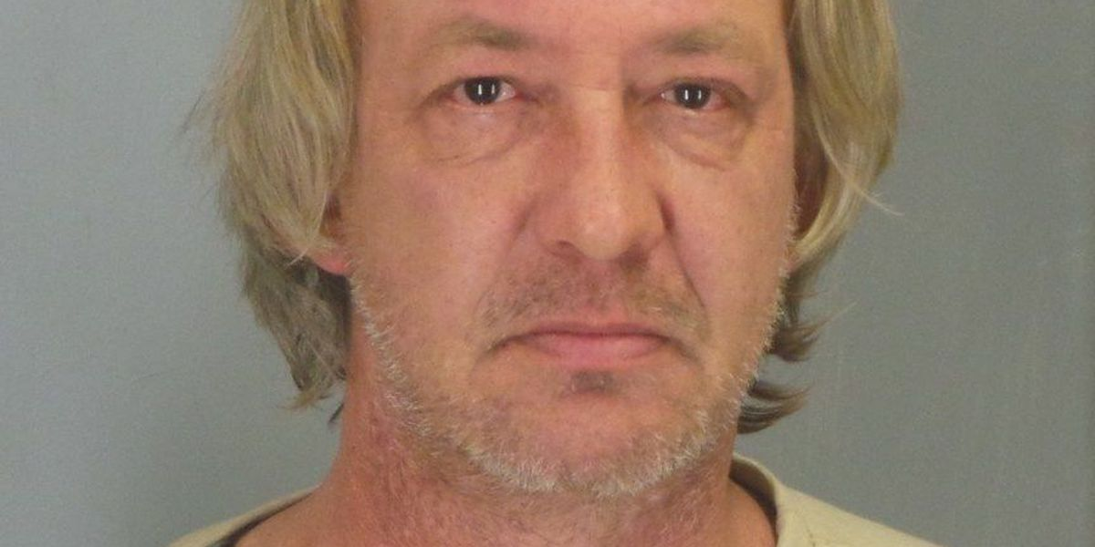 Man charged with murder in Jefferson Co., MO