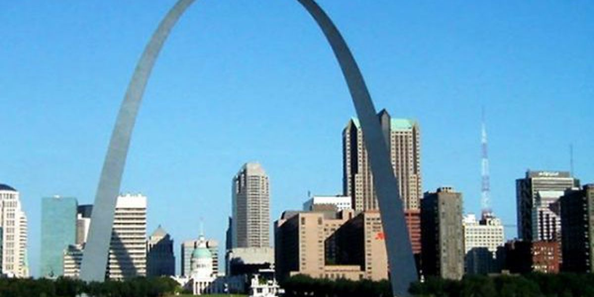 St. Louis police issue order acknowledging journalist rights