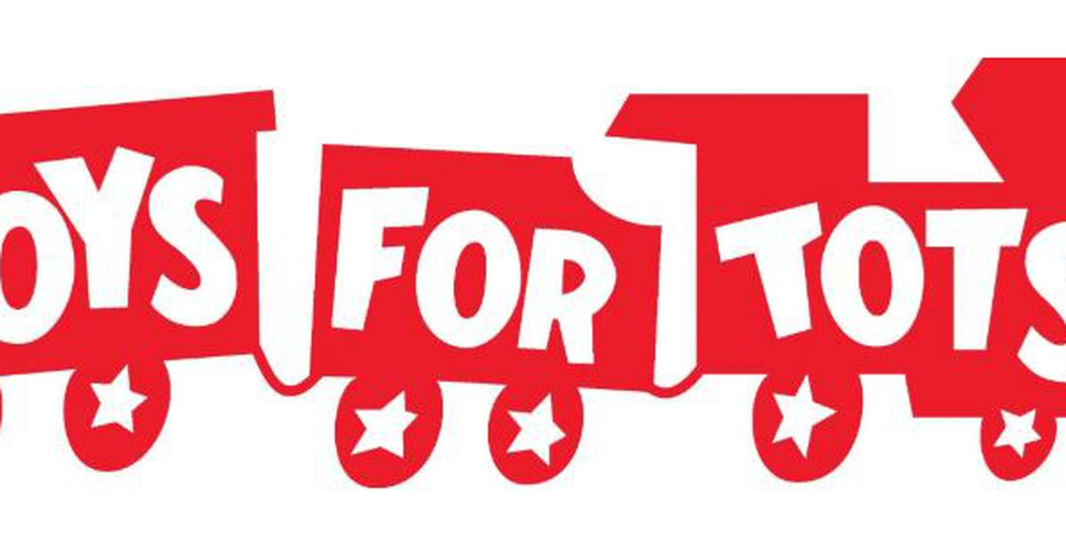 Murdale Toys for Tots fundraiser and collection scheduled