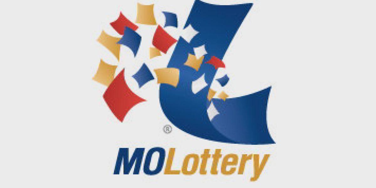 Dexter woman wins big in Lottery