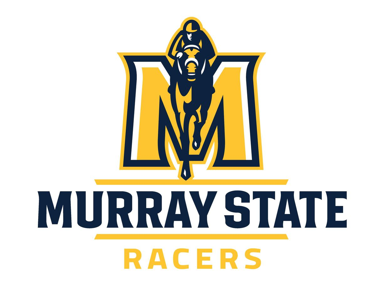 Murray State Racers advance in opening round of NCAA Tournament 83-64